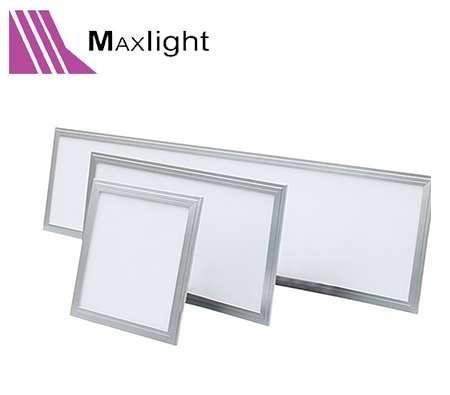 Đèn Panel Maxlight siêu mỏng 300x300, 600x600, 300x1200