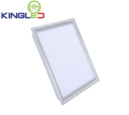 Đèn panel hộp 300x600, 600x600, 300x1200, 600x1200 KINGLED