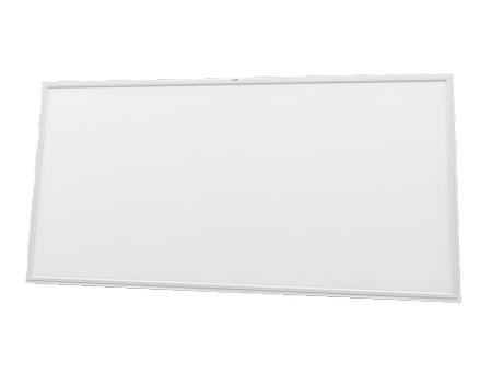 Đèn led tấm siêu mỏng 72W/600x1200