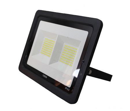 Đèn pha giá rẻ 100w Ip65