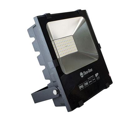 Đèn pha led 70W chip SAMSUNG