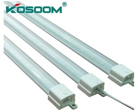 LED thanh nhôm T5 4w, 8w, 10w, 12w