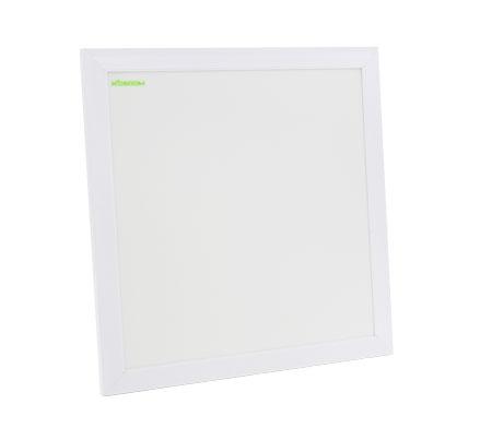 Đèn led panel 300x300 trần thạch cao; trần nhôm