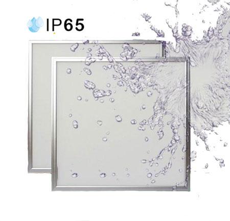 Đèn led panel IP65 chuyên dụng phòng sạch
