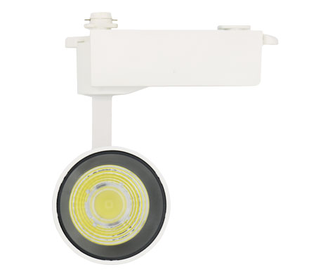 den led thanh ray10w