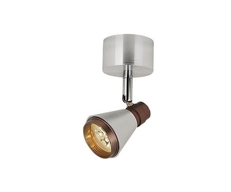 Đèn LED rọi tranh 3W LT2005 ánh sáng vàng