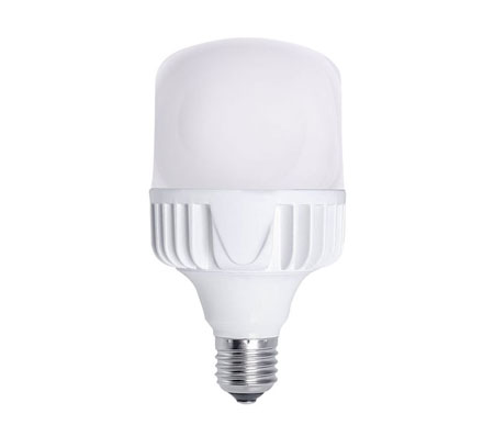 Bóng đèn led bulb 98W