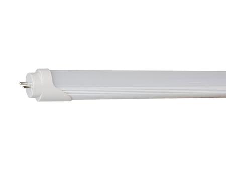 Đèn tuýp led cảm ứng tự sáng 18w/1.2m